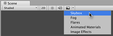 disable-skybox-in-scene-pane