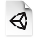 unitypackage_icon